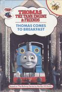 ThomasComestoBreakfastBuzzBook