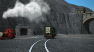 DisappearingDiesels55