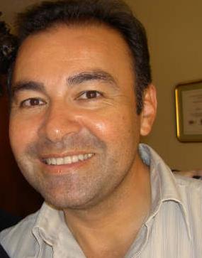 File:MarioCastañeda.png