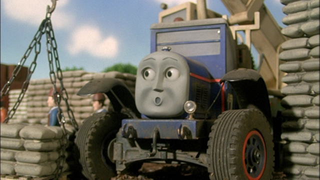 File:OnSiteWithThomas45.png