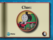 Thomas'SodorCelebrationTrivia12