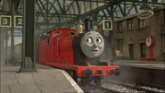 ThomasAndTheNewEngine31