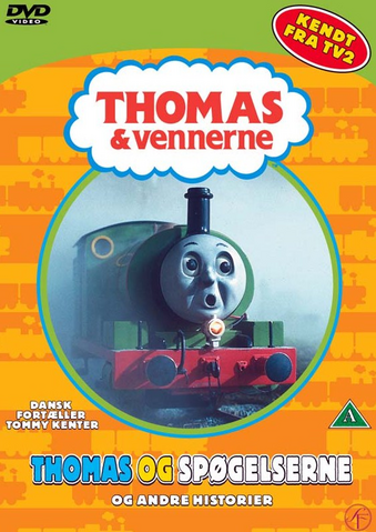 File:ThomasandtheGhostsandOtherStories.png