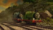 ThomasandtheGoldenEagle84