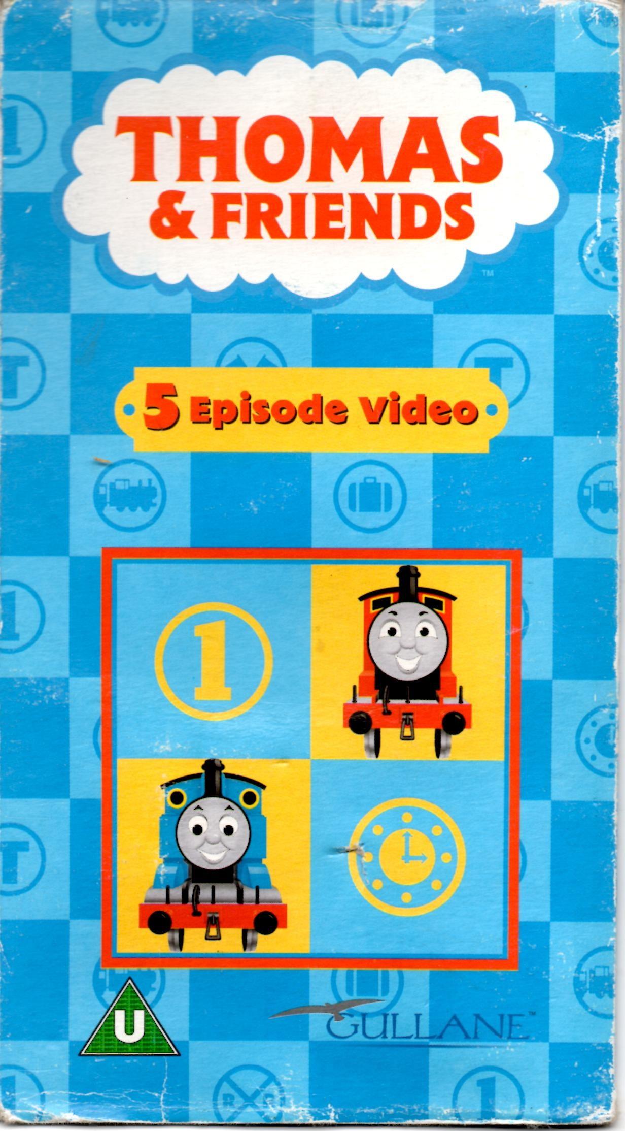 File:5EpisodeVideoFrontCover.jpg