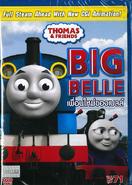 BigBelle(TaiwaneseDVD)