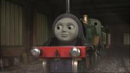 Emily'sAdventure24