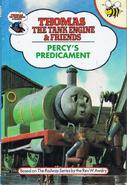 Percy'sPredicamentBuzzBook