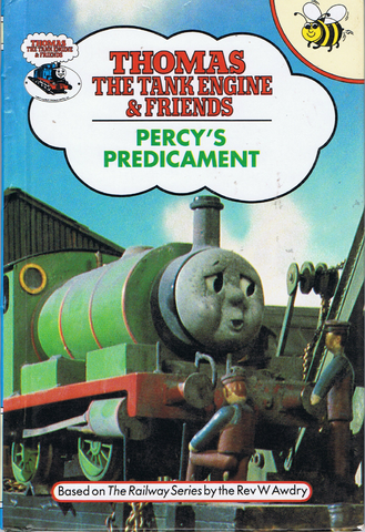 File:Percy'sPredicamentBuzzBook.png