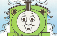Percy(magazinestory)1