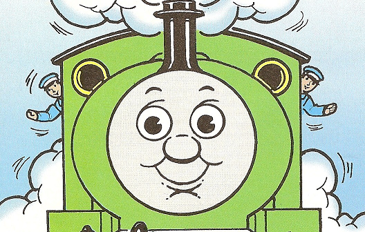 File:Percy(magazinestory)1.png
