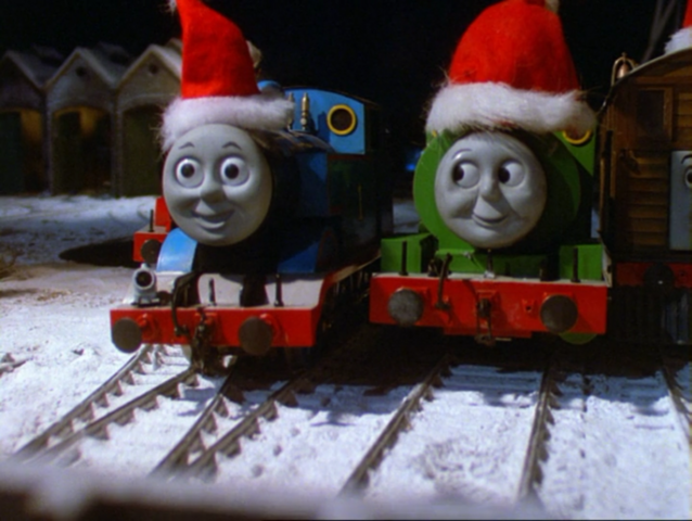 File:ThomasandtheMissingChristmasTree58.png