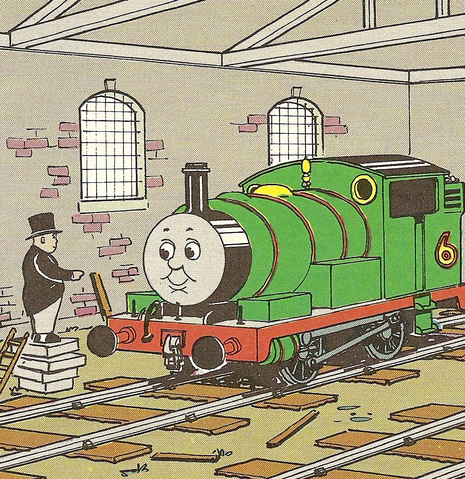File:TroubleintheShed(magazinestory)7.png
