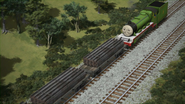Henry'sHero69