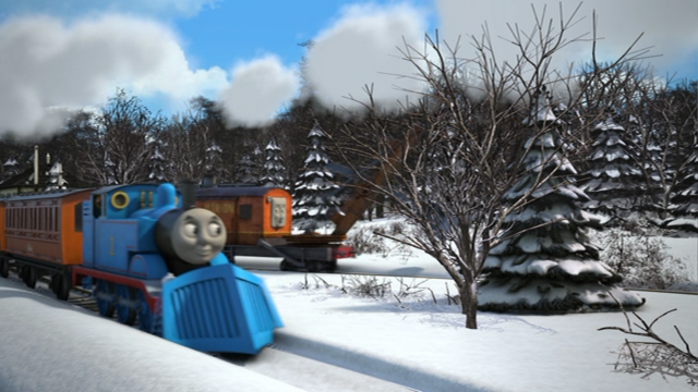 File:TheChristmasCoffeepot27.png