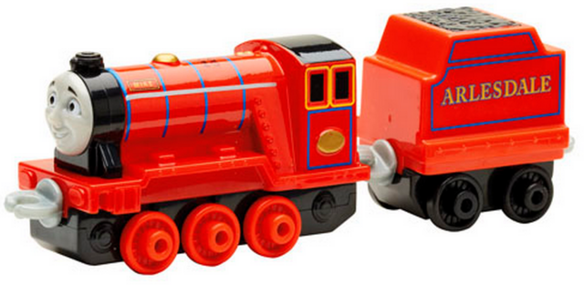 File:CollectibleRailwayMike.png