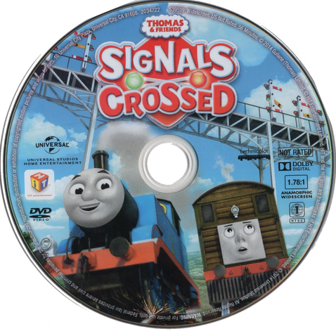 File:SignalsCrossed(DVD)disc.png