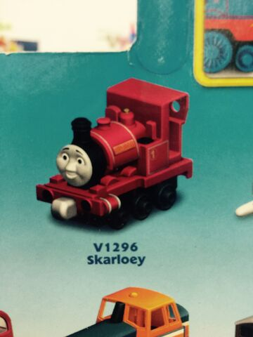 File:Take-n-PlaySkarloey2014.jpg
