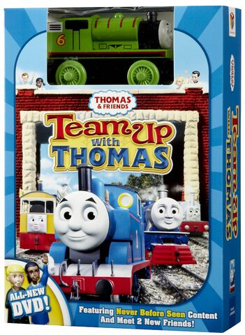 File:TeamUpWithThomas(Percy).jpg