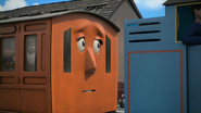 Thomas'Shortcut66