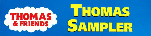 File:Thomas'SodorStoriestop.png