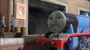 Thomas,PercyandtheSqueak60