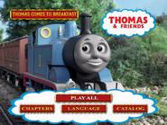 ThomasComestoBreakfastRomanianDVDmenu1