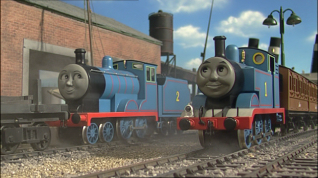 File:ThomasandtheRainbow21.png