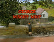 ByeGeorge!GermanTitleCard