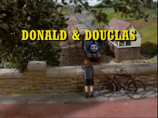 File:DonaldandDouglasUStitlecard2.png