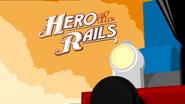 HerooftheRailsTitleSequence3