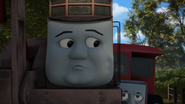 Sodor'sLegendoftheLostTreasure37