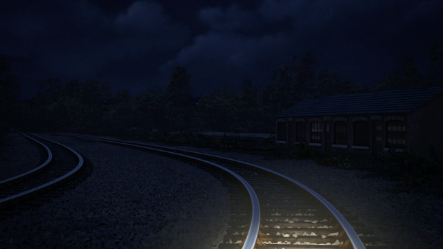 File:Sodor'sLegendoftheLostTreasure708.png