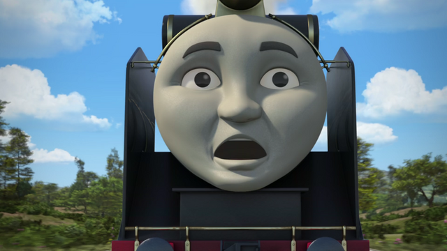 File:TheGreatRace698.png