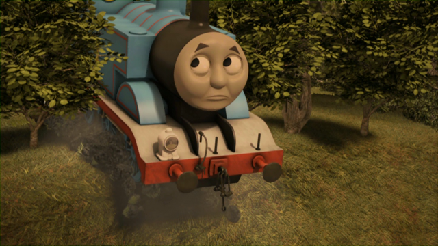 File:Thomas'Shortcut103.png