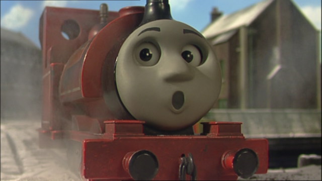 File:Thomas'TrickyTree50.png