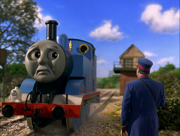 File:ThomasAndTheMagicRailroad185.png