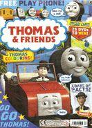 ThomasandFriends644