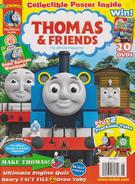 ThomasandFriendsUSmagazine45