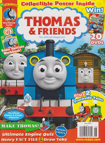 File:ThomasandFriendsUSmagazine45.png