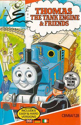 File:ThomastheTankEngine(Commodore64)cover.jpg