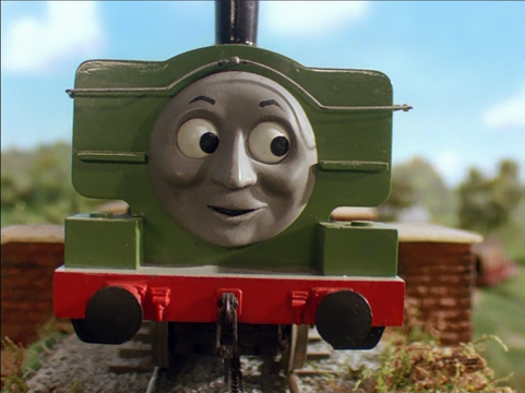 File:Bulgy(episode)53.png