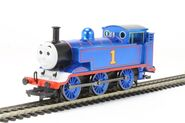 Hornby70CelebrationThomas