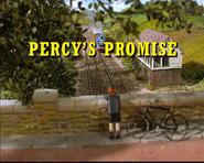 Percy'sPromiseremasteredtitlecard