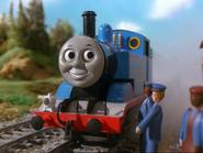 Percy,JamesandtheFruitfulDay21