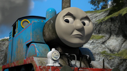 Sodor'sLegendoftheLostTreasure411