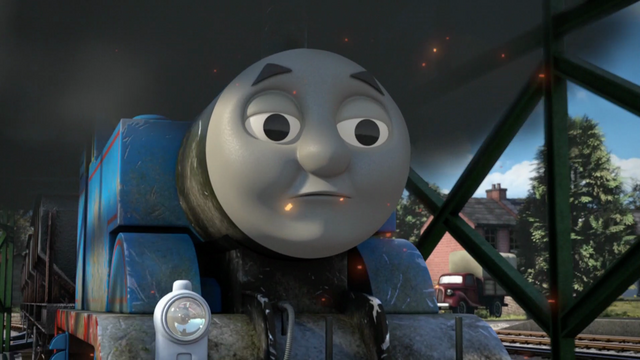 File:Sodor'sLegendoftheLostTreasure439.png