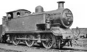 Thomas'basis