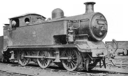 File:Thomas'basis.png