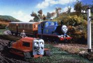 Thomas,TerenceandtheSnow67